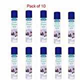Dr Beckmann Stain Slayer For Clothing Carpet Stains Remover 100ml Pack of 10 365902 x 10
