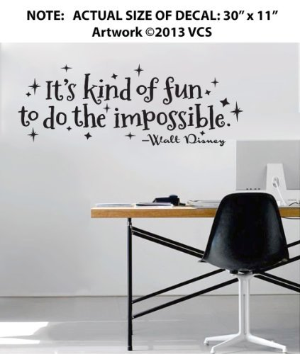its-kind-of-fun-to-do-the-impossible-wall-dcor-sticker-vinyl-decal-walt-disney-quote-30-x-11-by-vert