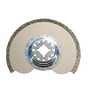 diamant s geblatt 94 mm f r fliesen pas fein multimaster. Black Bedroom Furniture Sets. Home Design Ideas