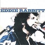 YOU AND I - Eddie Rabbitt