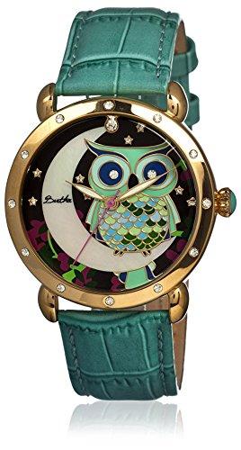 bertha-bthbr3003-reloj-para-mujeres-color-turquesa