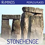 Stonehenge: People & Places | iMinds