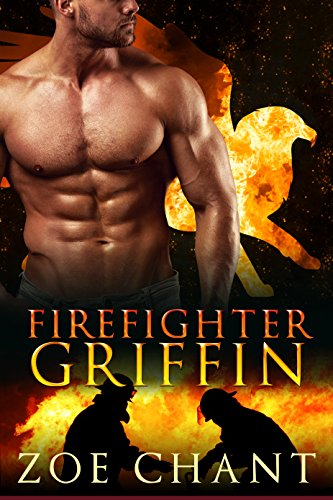 firefighter-griffin-bbw-lion-eagle-shifter-romance-fire-rescue-shifters-book-3