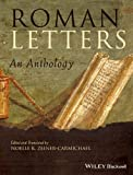 Roman Letters: An Anthology