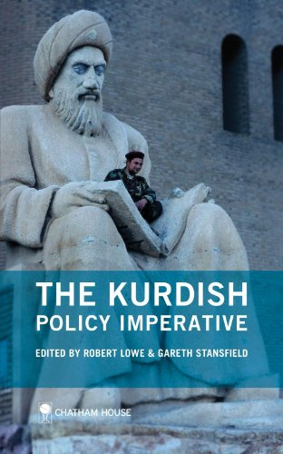 the-kurdish-policy-imperative