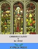 Christian Love!