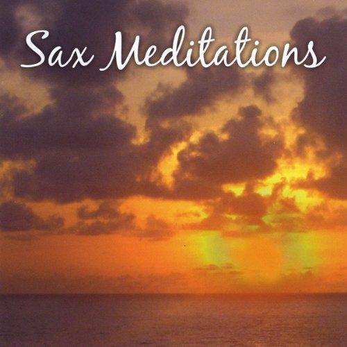Walter Beasley - Sax Meditations - Zortam Music