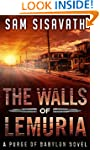 The Walls of Lemuria (Purge of Babylo...