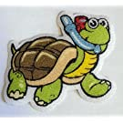 Tub Tattoos- Peel & Stick Non-slip Bath Stickers - Makes Bath Time FUN