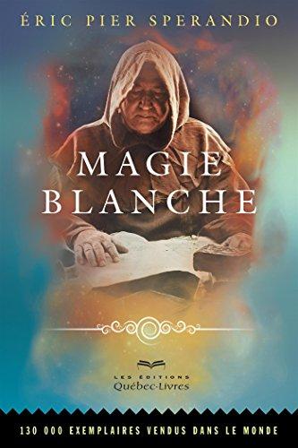 Magie Blanche 7e Édition