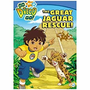 go diego go movies pictures to pin on pinterest thepinsta