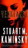 Vengeance (0312869274) by Kaminsky, Stuart M.