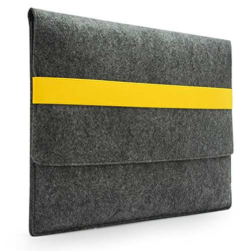 Bags For Macbook Air front-585158