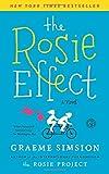 The Rosie Effect: A Novel