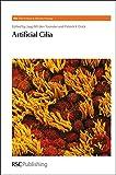 img - for Artificial Cilia: RSC (RSC Nanoscience & Nanotechnology) book / textbook / text book