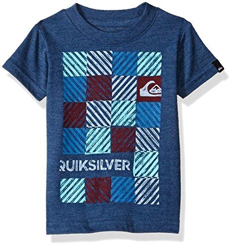 quiksilver-boys-opt-out-tee-dark-denim-heather-24-months