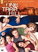One Tree Hill - Staffel 1