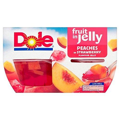 dole-fruit-jelly-peaches-4-x-113g