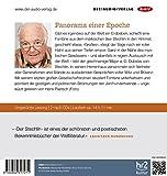 Image de Der Stechlin: Ungekürzte Lesung (2 mp3-CDs)