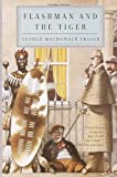 img - for Flashman and the Tiger book / textbook / text book
