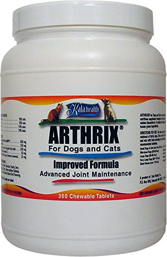 arthrix-360-tablets-this-is-a-powerful-chewable-joint-support-supplement-all-ingredients-msm-glucosa