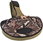 Allen Company Hybrid-Tech Armor Crossbow Case