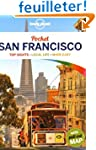 SAN FRANCISCO POCKET 5ED -ANGL
