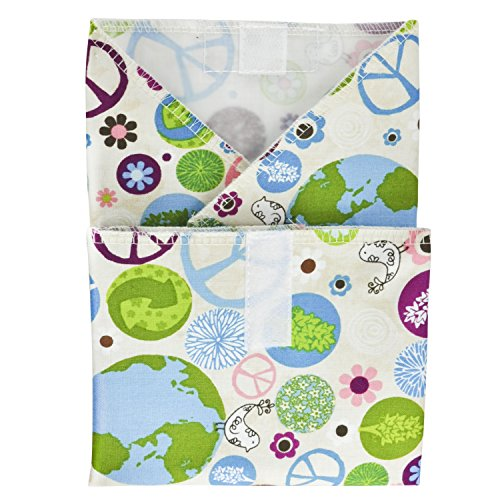 planet-wise-reusable-sandwich-wrap-peace-on-earth