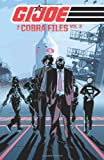 G.I. JOE: The Cobra Files Volume 2
