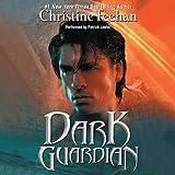 Dark Guardian: Dark Series, Book 9 (Unabridged)