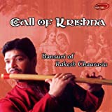 Call of Krishnaby Rakesh Chaurasia