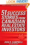 51 Success Stories from Canadian Real...