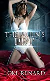 img - for The Alien's Pet book / textbook / text book