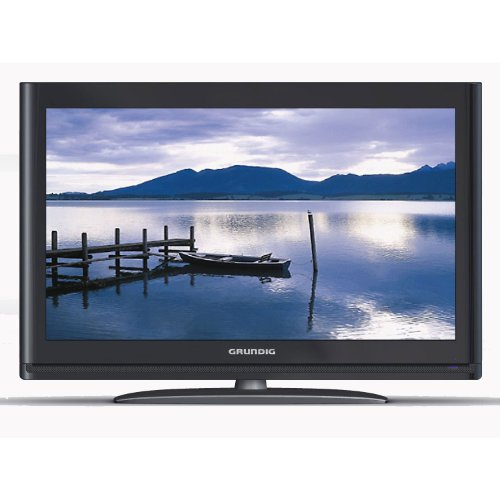 seg toledo 60 cm 24 zoll lcd tv full hd dvb t c tuner. Black Bedroom Furniture Sets. Home Design Ideas
