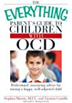 The Everything Parent's Guide to Chil...