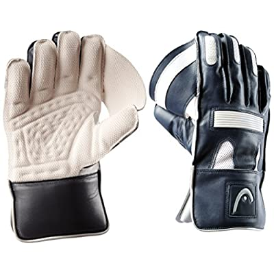 Head Trinity Wicket Keeping Gloves