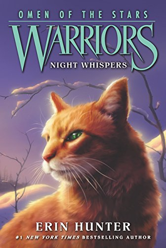 night-whispers-warriors-omen-of-the-stars