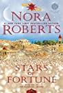 Stars of Fortune: Book One of the G...
