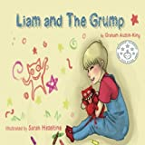 img - for Liam and the Grump book / textbook / text book