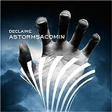 Declaime / Astormsacomin