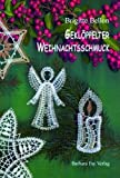 Geklöppelter Weihnachtsschmuck (Livre en allemand)