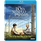 The Boy in the Striped Pajamas on Blu-ray – Just $5.00!