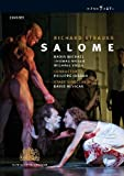 Strauss;Richard Salome [Import]