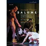Salome ~ Thomas Moser