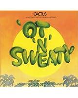 Restrictions/'Ot'N'Sweaty