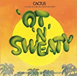 Restrictions / Ot 'N' Sweaty Cactus