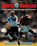Sports Medicine: Prevention, Assessme...