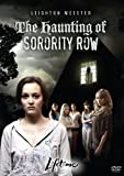 The Haunting of Sorority Row: Leighton Meester, Bert Kish