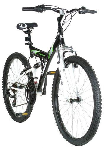 Bikes Mountain Kdx1 26 Buy Kawasaki KDX Inch Dual