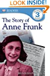 The Story of Anne Frank (DK Readers L...